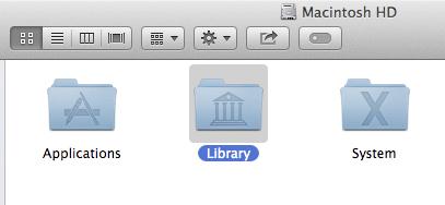 Problemi scroll involontario con Apple Magic mouse - Domande su Mac -  Hardware - Italiamac