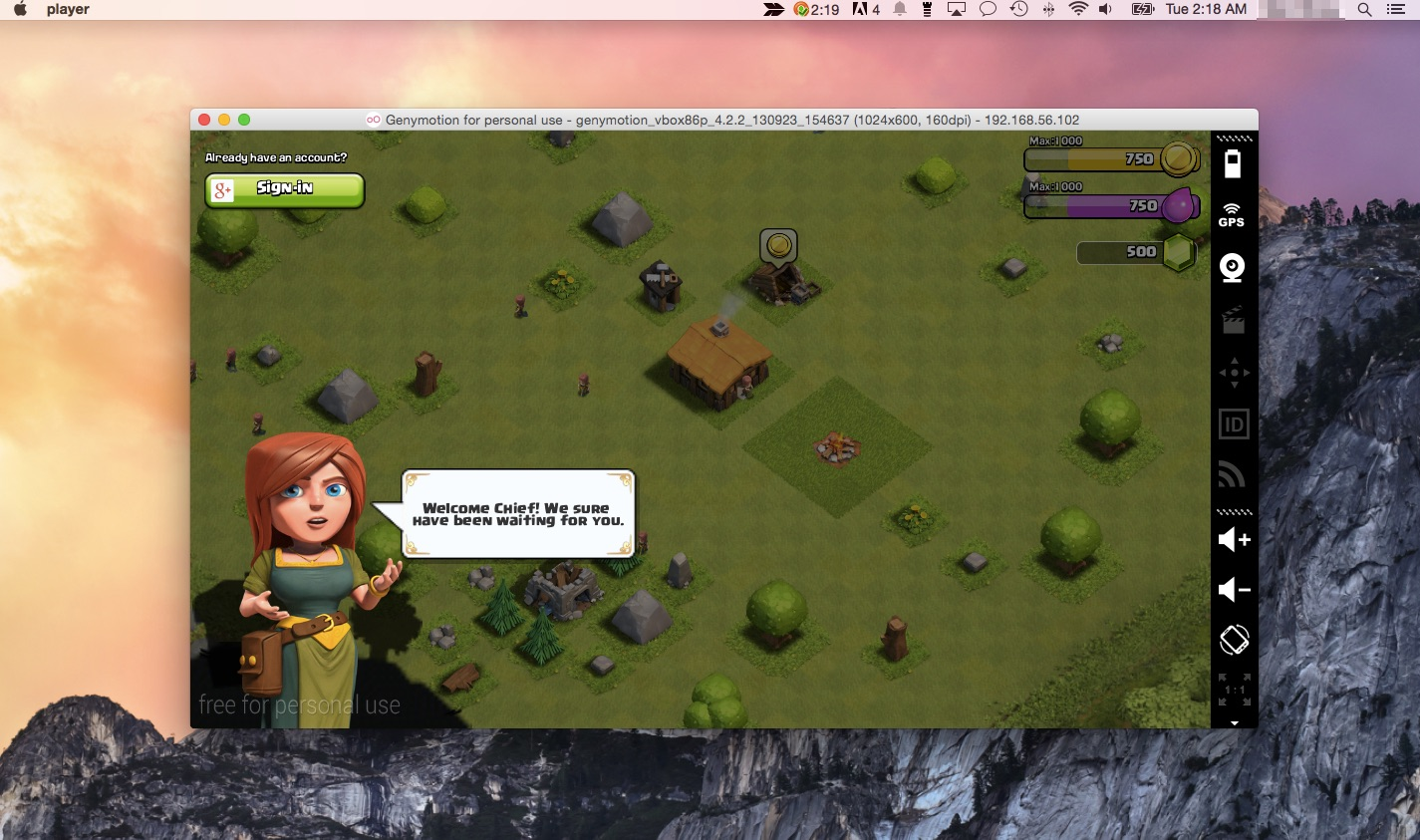 [Image: Clash-of-Clans-for-the-Mac.jpg]